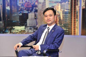 Cảm nhận CEO Cao Duy Khương