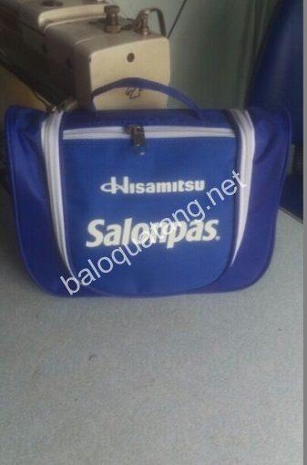 Túi đeo đựng đồ cá nhân