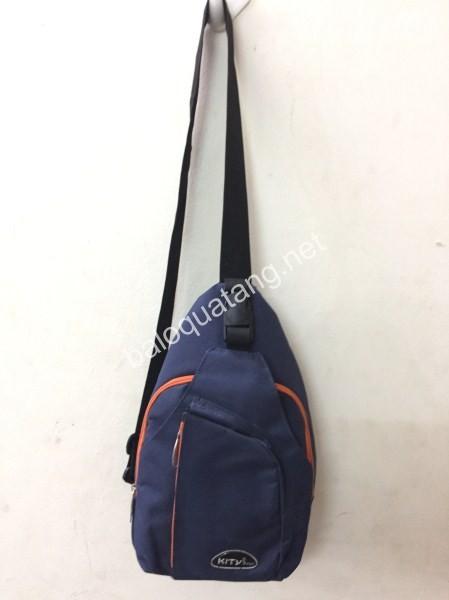 Túi đeo chéo thời trang