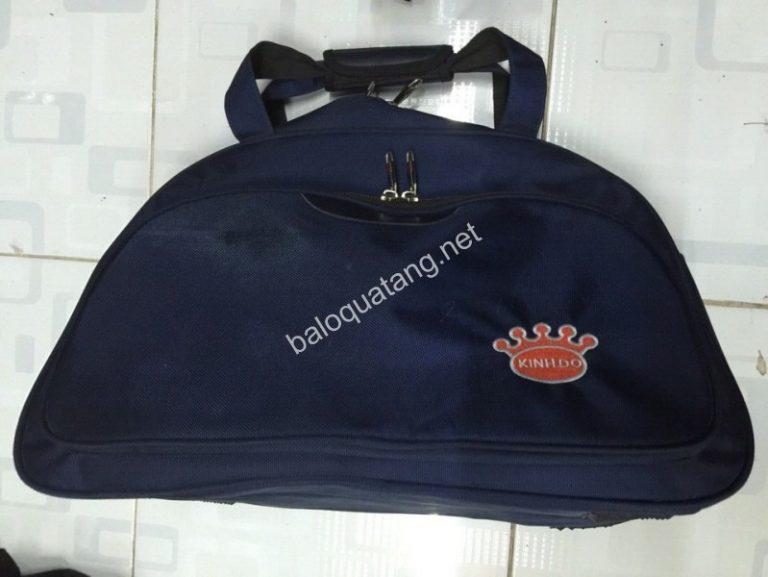 Túi xách quà tặng Kinh Đô