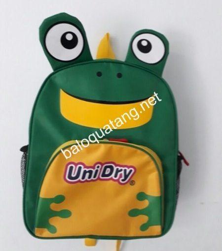 Balo quà tặng unidry món quà đầy bất ngờ cho các bé