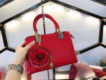 Ba kiểu dáng balo túi xách công sở thời trang các nàng nên nằm lòng