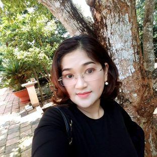 Thầy Duy trường BeTraning