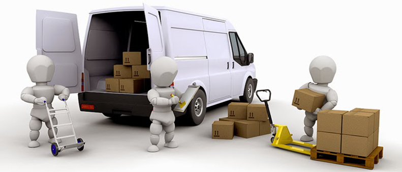 Miễn phí giao hàng Hcm và giao hàng toàn quốc