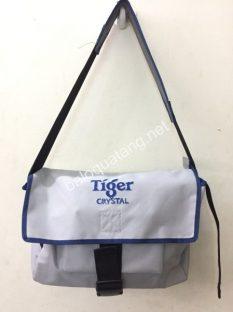 Túi đeo chéo Tiger