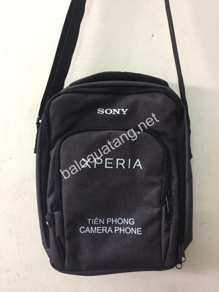 Túi đeo chéo Sony