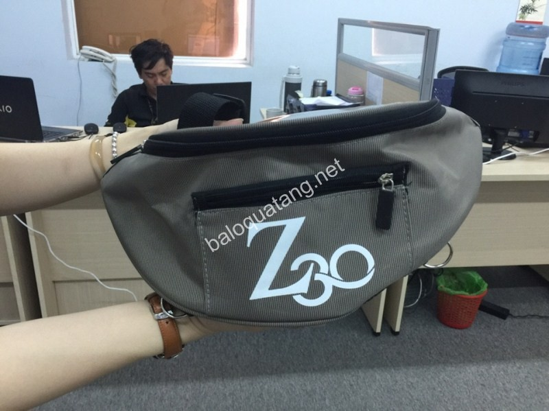 Túi đeo chéo xuất khẩu Z3o