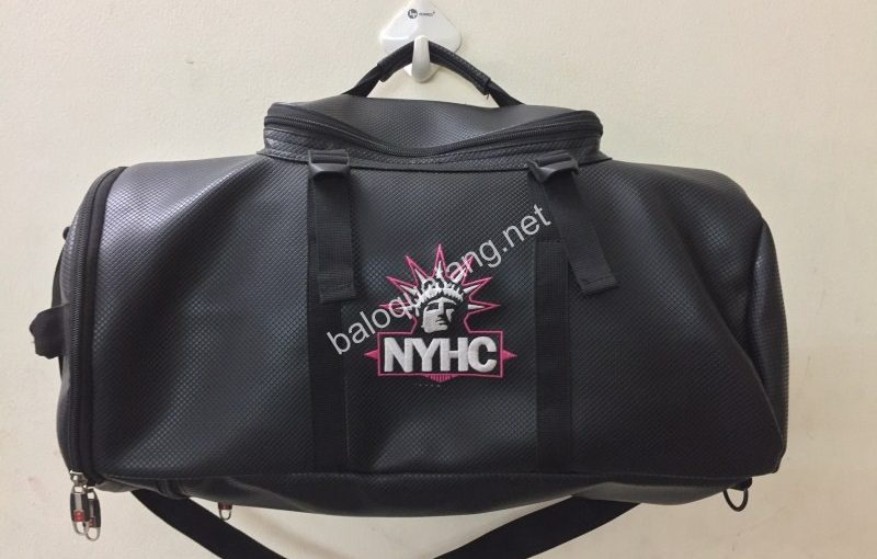 Túi xách quà tặng NYHC