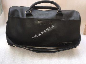 Túi xách quà tặng da Sony