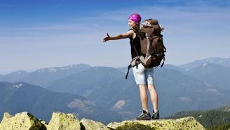 Chọn balo du lịch thế nào cho hợp lý