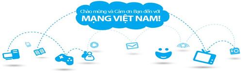 Bán hàng trên mạng hiệu quả với kênh xã hội Go.vn