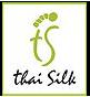 Công ty may balo túi xách Thái Siik