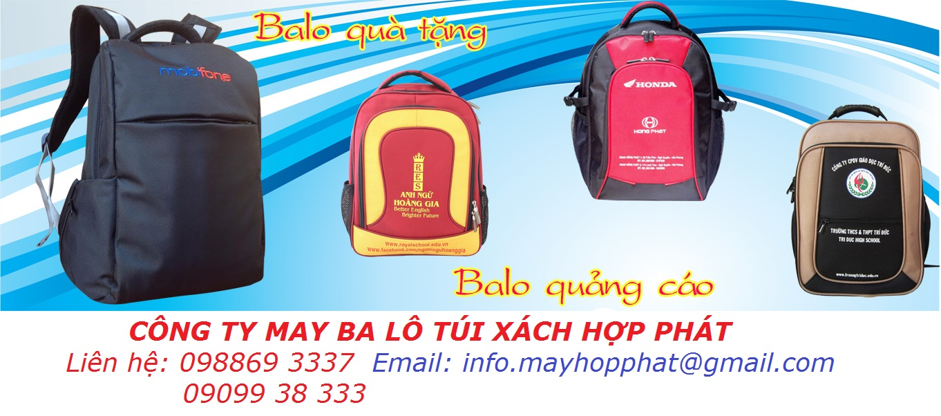 https://baloquatang.net/wp-content/uploads/2018/02/xuong-may-Hop-Phat.jpg