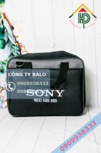 Túi Đựng Dụng Cụ Sony