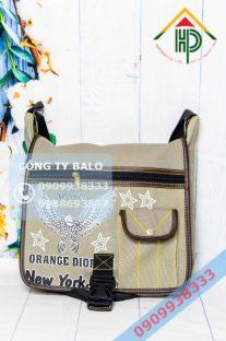 Túi xách quà tặng Daiichi