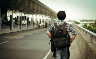 Balo du lịch Natoli – người bạn đồng hành đáng tin cậy