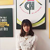 Ms Trang - NV Kinh doanh