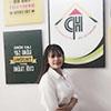 Ms Thúy - NV Kinh doanh