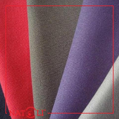 Các loại vải trên thị trường nổi bật hiện nay