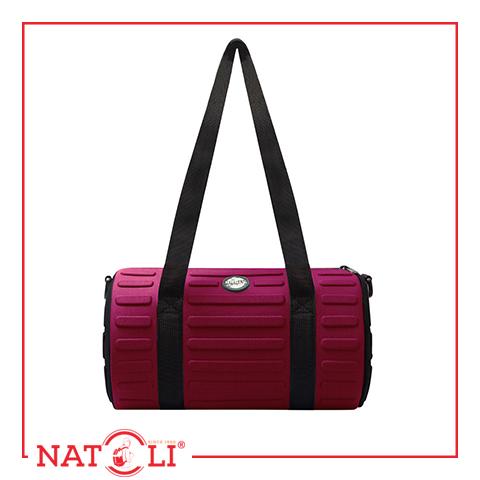 Túi xách có chất liệu cao cấp