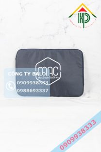 Túi chống sốc laptop Macbook