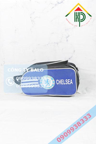 Túi đựng giày thể thao Chelsea