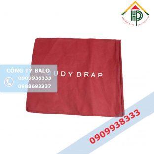 Túi vải không dệt Judy Drap