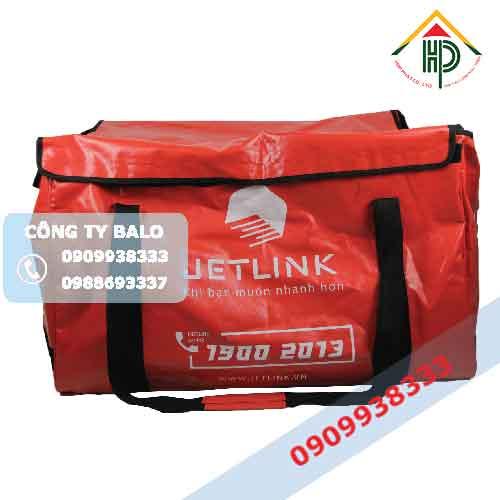 Túi giao hàng Jetlink