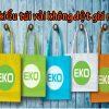 3 shop balo túi xách secondhand được các fabooker tín nhiệm ở Sài Gòn